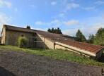 Vente Maison 8 pièces 110m² Monistrol-sur-Loire (43120) - Photo 31