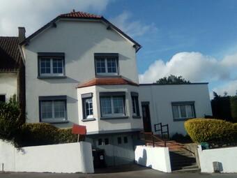 Vente Maison 9 pièces 112m² Montreuil (62170) - photo