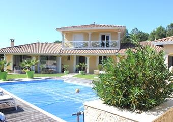 Vente Maison 6 pièces 171m² Marcheprime (33380) - Photo 1