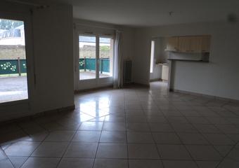 Location Appartement 3 pièces 86m² Pacy-sur-Eure (27120) - Photo 1