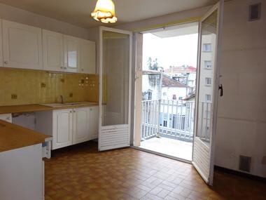 Vente Appartement 4 pièces 79m² Montélimar (26200) - photo