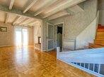 Vente Maison 7 pièces 145m² Lure (70200) - Photo 2