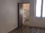 Location Appartement 2 pièces 51m² Saint-Étienne (42000) - Photo 6