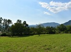 Vente Terrain 485m² Coublevie (38500) - Photo 1