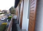 Location Appartement 4 pièces 99m² Bellerive-sur-Allier (03700) - Photo 12