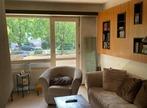 Vente Appartement 5 pièces 104m² Illzach (68110) - Photo 3