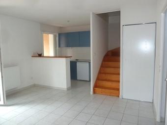 Vente Maison 4 pièces 64m² Le Barcarès (66420)