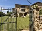 Vente Maison 15 pièces 455m² Crest (26400) - Photo 2