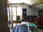 Vente Maison 4 pièces 136m² Bernin (38190) - Photo 9