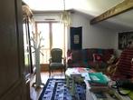 Sale House 4 rooms 136m² Bernin (38190) - Photo 9