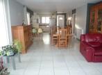 Vente Maison 5 pièces 120m² Claira (66530) - Photo 2