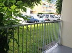 Location Appartement 1 pièce 21m² Gaillard (74240) - Photo 6