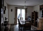 Sale House 6 rooms 114m² Samatan (32130) - Photo 3