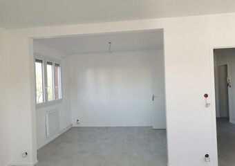 Location Appartement 4 pièces 95m² Romagnat (63540) - Photo 1