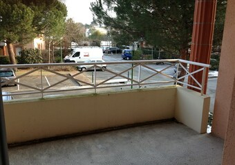 Renting Apartment 3 rooms 51m² Toulouse (31100) - photo