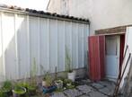 Vente Maison Cunlhat (63590) - Photo 5