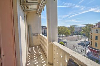Vente Appartement 3 pièces 75m² Lyon 08 (69008) - Photo 1