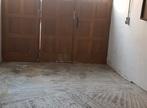 Location Appartement 3 pièces 47m² Roybon (38940) - Photo 12