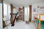 Vente Appartement 3 pièces 65m² Bois-Colombes (92270) - Photo 6