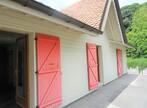 Vente Appartement 6 pièces 138m² Monnetier-Mornex (74560) - Photo 10