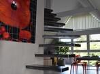 Vente Appartement 5 pièces 117m² Soppe-le-Haut (68780) - Photo 10