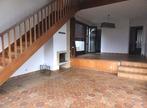Sale House 6 rooms 152m² Venon (38610) - Photo 8