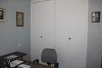 Vente Appartement 3 pièces 68m² Montreuil (62170) - Photo 6