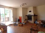 Sale House 6 rooms Lauris (84360) - Photo 7