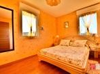 Sale Apartment 4 rooms 82m² La Roche-sur-Foron (74800) - Photo 6