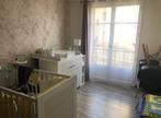 Vente Appartement 4 pièces 78m² Istres (13800) - Photo 1