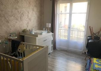 Vente Appartement 4 pièces 78m² Istres (13800) - photo