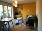 Vente Appartement 3 pièces 65m² ILLFURTH - Photo 16