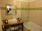 Sale Apartment 5 rooms 102m² Paris 20 (75020) - Photo 7