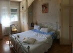 Sale House 5 rooms 110m² Vesoul - Photo 6