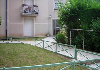Location Appartement 3 pièces Orléans (45000) - Photo 1