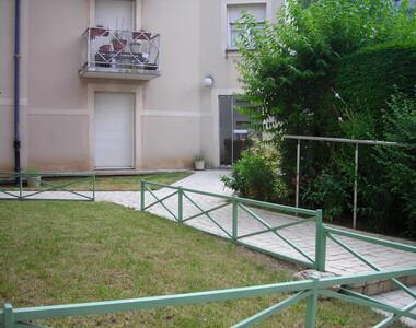 Location Appartement 3 pièces Orléans (45000) - photo