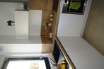 Sale House 4 rooms 79m² Ostwald (67540) - Photo 6