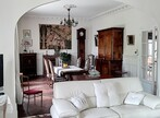 Vente Maison 180m² Cambo-les-Bains (64250) - Photo 6