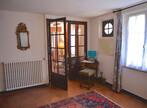 Vente Maison 6 pièces 150m² 10 KM SUD EGREVILLE - Photo 16