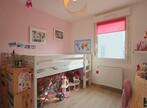 Vente Appartement 4 pièces 92m² Villeurbanne (69100) - Photo 9