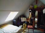 Vente Maison 6 pièces 180m² Darvault (77140) - Photo 16