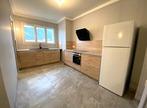 Location Appartement 4 pièces 114m² Grenoble (38000) - Photo 1