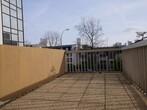 Vente Appartement 3 pièces 67m² Suresnes (92150) - Photo 3