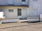 Renting Apartment 2 rooms 50m² Luxeuil-les-Bains (70300) - Photo 1