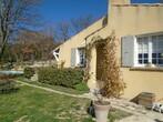 Vente Maison 4 pièces 135m² Beaumont-de-Pertuis (84120) - Photo 12