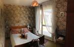 Sale House 4 rooms 85m² VESOUL - Photo 6