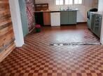 Vente Maison 5 pièces 145m² Brugheas (03700) - Photo 4