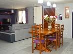 Vente Maison 5 pièces 130m² Izeaux (38140) - Photo 6