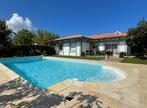 Sale House 5 rooms 106m² Gujan-Mestras (33470) - Photo 1