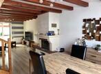 Vente Maison 5 pièces 100m² Olonne-sur-Mer (85340) - Photo 7